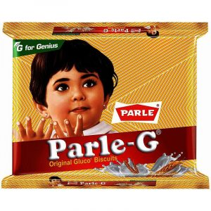 Parle-G Biscuits 800 g