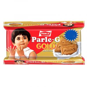 Parle G Gold Biscuit (80 + 20) g