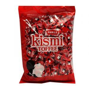 Parle Kismi Toffee 100 N ( Rs.0.50 Each)