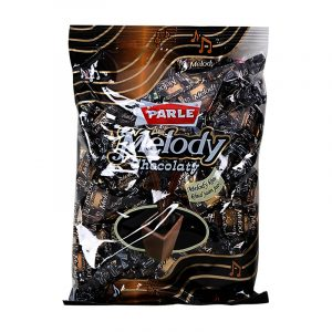 Parle Melody Toffee 100 N (Rs. 1 Each)