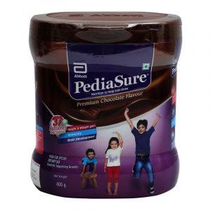 Pediasure Complete Health Drink 400 g