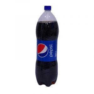 Pepsi Large Pet, 2 L