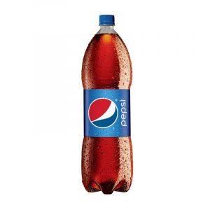 Pepsi Large Pet, 2.25 L