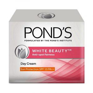 Pond's White Beauty Fairness Cream 35 g