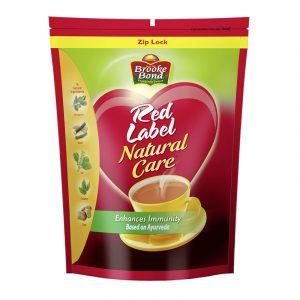 Red Label Tea Natural Care 1 kg