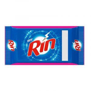 Rin Detergent Bar 140 g