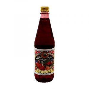 Roohafza Sharbat 750 ml