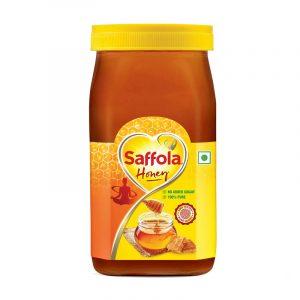 Saffola Honey 500 g
