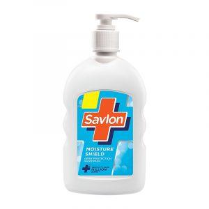 Savlon Moisture Shield Handwash 200 ml