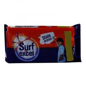 Surf Excel Bar 150 g