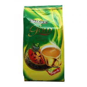 Tata Tea Gold, 250 g