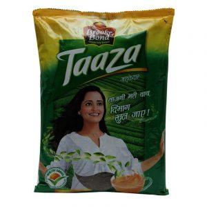 Taaza Leaf Tea 1 kg