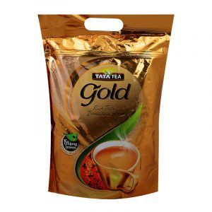 Tata Gold Tea 1 kg