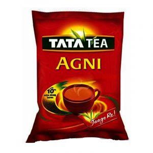 Tata Tea Agni, 500 g