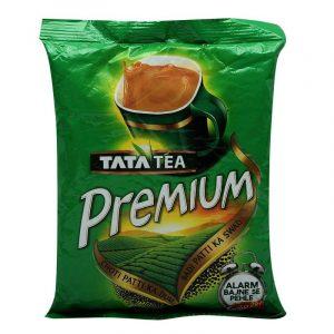 Tata Tea Premium, 250 g