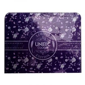 Unibic Gift Pack 150 g