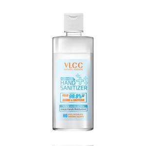 VLCC Hand Sanitizer 500 ml