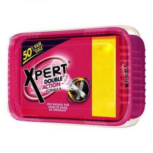 Xpert Dishwash Bar 3 N, 175 g