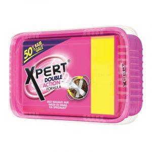 Xpert Dishwash Bar 500 g