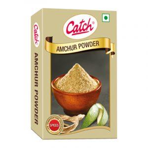 Catch Amchoor Powder 100 g