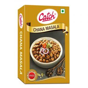 Catch Chana Masala 100 g