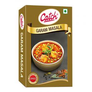 Catch Garam Masala 100 g