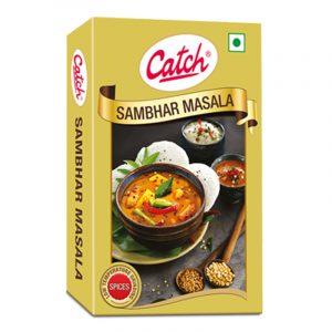 Catch Sambhar Powder 100 g