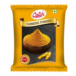 Catch Turmeric Powder 1 kg