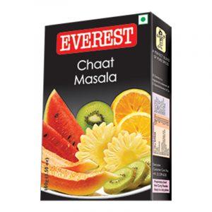 Everest Chat Masala 100 g
