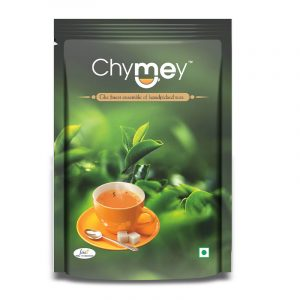 Chymey CTC Piyala Tea 1 kg