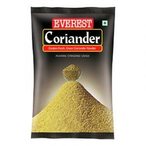 Everest Coriander Powder 1 kg