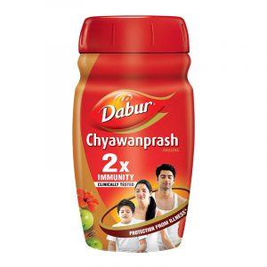 Dabur Awaleha Chyawanprash 950g