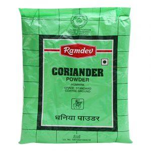 Ramdev Coriander Powder 200 g