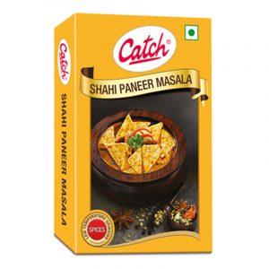 Catch Shahi Paneer Masala 100 g